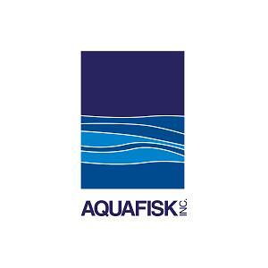 Aquafisk Inc