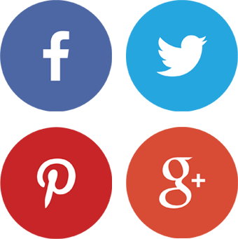 social media channels athletereg supports